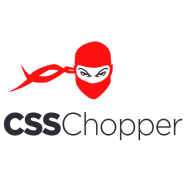Portrait de csschopper