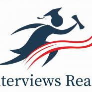 Portrait de Interviews Ready