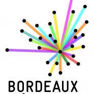 Portrait de Bordeaux Métropole