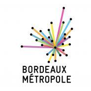 Portrait de Bertrand Arnauld de Sartre