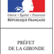 Portrait de Direction départementale Territoires et Mer Gironde SPE3