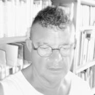 Portrait de PhilippeVinsonneau